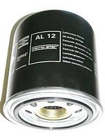 Влагоотделитель DAF  XF 95 (WSK 63.6D) AL 12