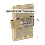 Кошелек Maxpedition Urban Wallet, фото 5