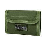 Кошелек Maxpedition Spartan Wallet, фото 2