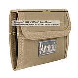 Кошелек Maxpedition Spartan Wallet, фото 5