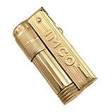 Зажигалка IMCO 6700, фото 6