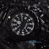 Тактические часы AIDIS MY047, фото 3