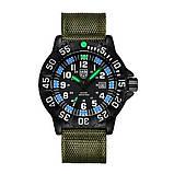 Тактические часы AIDIS MY050, фото 2