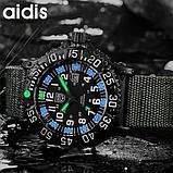 Тактические часы AIDIS MY050, фото 6