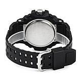 Тактические часы SKMEI S-Shock 1029, фото 3