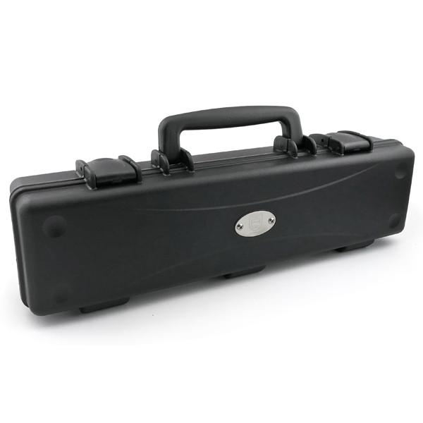 Кейс для оптического прицела XHL 1001