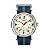 Часы Timex Weekender, фото 2