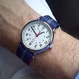 Часы Timex Weekender, фото 3