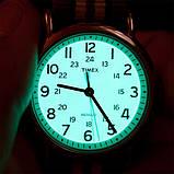 Часы Timex Weekender, фото 4