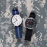 Часы Timex Weekender, фото 5