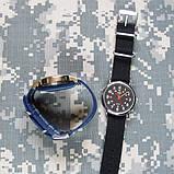 Часы Timex Weekender, фото 6