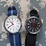 Часы Timex Weekender, фото 7