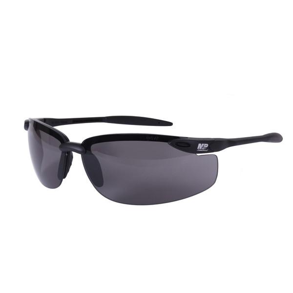 Защитные очки Smith&Wesson Military&Police MP103