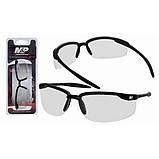 Защитные очки Smith&Wesson Military&Police MP103, фото 3