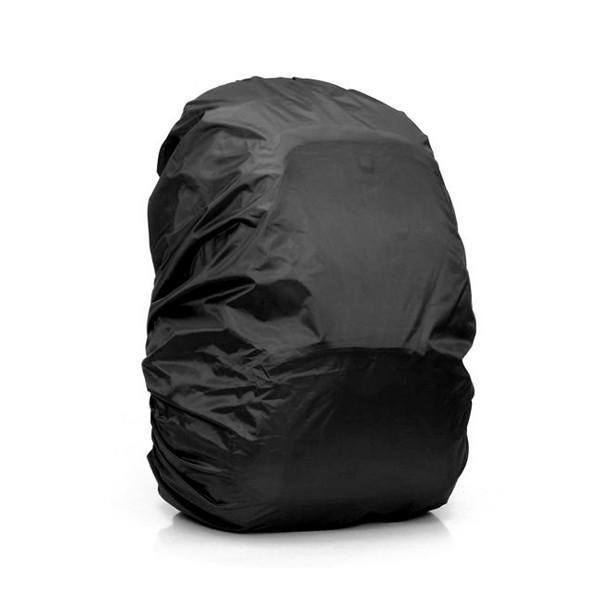 Водонепроницаемый чехол на рюкзак (35-80 л)