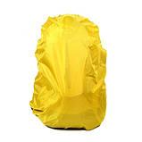 Водонепроницаемый чехол на рюкзак (35-80 л), фото 5
