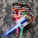 Световой стикер Energizer LED Glow Stick, фото 5
