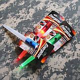 Световой стикер Energizer LED Glow Stick, фото 6