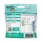Набор для лечения зубной боли Dental Medic, фото 2