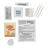 Набор для лечения зубной боли Dental Medic, фото 3