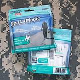 Набор для лечения зубной боли Dental Medic, фото 4