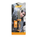 Нож Gerber Bear Grylls Folding Sheath, фото 5