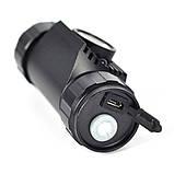 Налобный фонарь Boruit RJ-020 (L2), фото 7