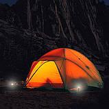 Колышек для палатки UCO StakeLight, фото 5