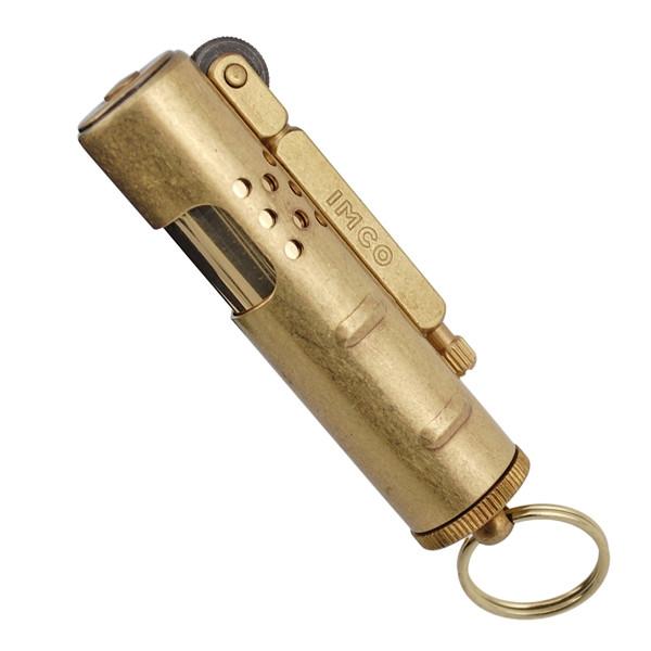 Зажигалка IMCO 5900