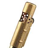 Зажигалка IMCO 5900, фото 5