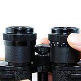 Бинокль БПЦ5 8x30М Байгыш, фото 5