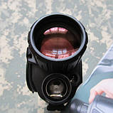Монокуляр ночного видения Night Vision 5x40 (Zoom), фото 9