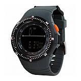 Тактические часы SKMEI 0989, фото 4