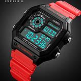 Часы SKMEI 1299, фото 6