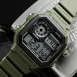 Часы SKMEI 1299, фото 7