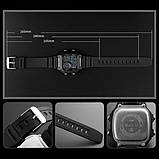 Часы SKMEI 1299, фото 9
