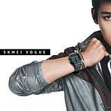 Часы SKMEI 1299, фото 10