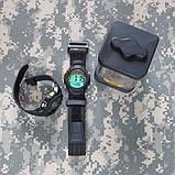 Тактические часы UZI Guardian 89, фото 7