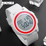 Часы SKMEI 1206, фото 8