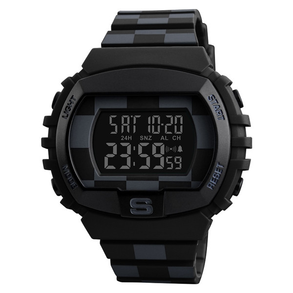 Часы SKMEI 1304