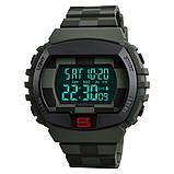 Часы SKMEI 1304, фото 2