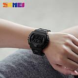Часы SKMEI 1304, фото 7