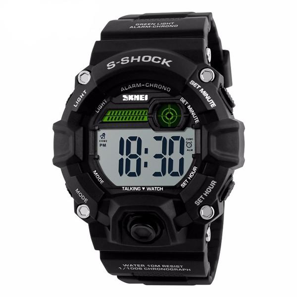 Часы SKMEI 1162