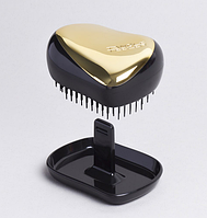 Расческа Tangle Teezer Compact Styler - Gold Rush, фото 1