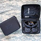 Тактические очки Daisy C5 Desert Storm (4 комплекта линз), фото 7