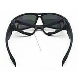 Тактические очки Daisy C6 (4 комплекта линз), фото 9