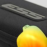 Тактические очки ESS Rollbar 4LS Kit (Replica), фото 6
