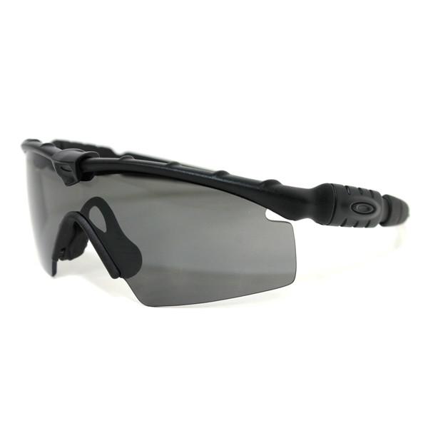 Тактические очки Oakley SI Ballistic M Frame 2.0 (Replica)