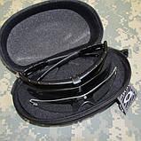 Тактические очки Oakley SI Ballistic M Frame 2.0 (Replica), фото 5