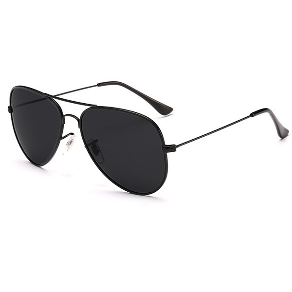 Солнцезащитные очки Ray Ban Aviator 3026 (Replica)